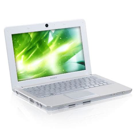 sony vaio mini w11s1e w achat ordinateur portable sur materiel net