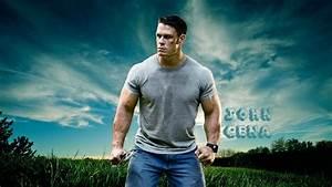 John Cena HD Desktop Background | HD Wallpapers Images ...