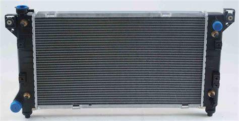 cheap radiators  car parts    viva auto