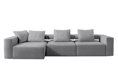 Poltrone Relax Chaise Longue Prezzi : Relax Sofa With Chaise Longue