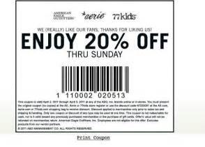 ugg discount code november 2015 ugg coupons code 2015