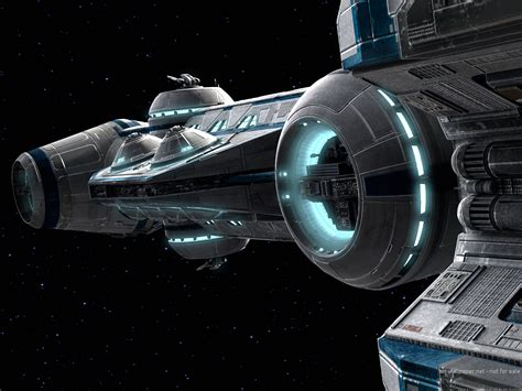 Star Wars Empire Strikes Back Wallpaper Star Wars Star Wars Wallpaper 30672450 Fanpop