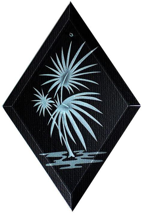picture  palmetto tree   clip art