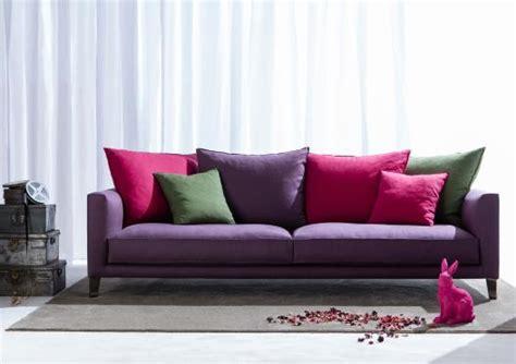 showroom canape divano moderno ciak berto salotti