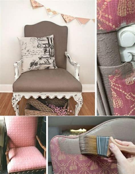Möbel Bemalen Welche Farbe m 246 bel bemalen welche farbe ostseesuche