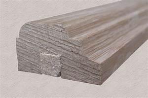Moulure Bois Décorative : moulure bois moulures ch ne etablissements beaumes ~ Nature-et-papiers.com Idées de Décoration