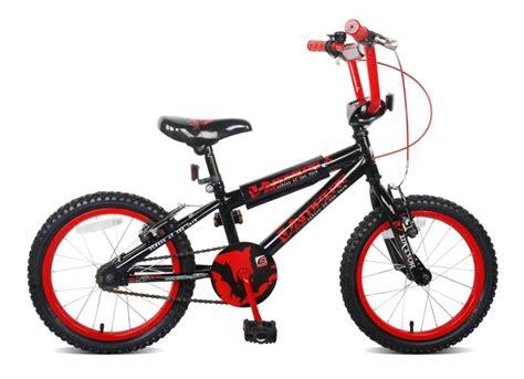 16 zoll kinderfahrrad 16 zoll bmx kinder bike fahrrad rad kinderfahrrad 16