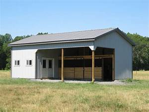 2 stall horse barn layouts stall barn ideas http With 2 stall horse barn for sale