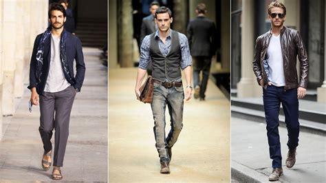 Men Clothing Ideas For Teenage Guys
