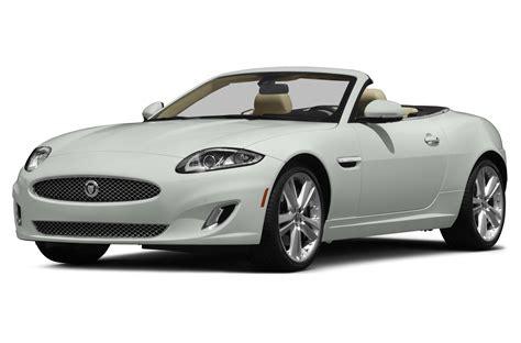 convertible cars for 2015 jaguar xk price photos reviews features