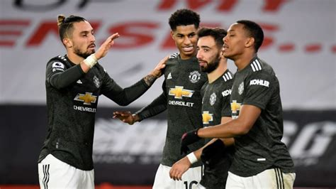 Manchester United vs Leeds Preview: How to Watch on TV ...