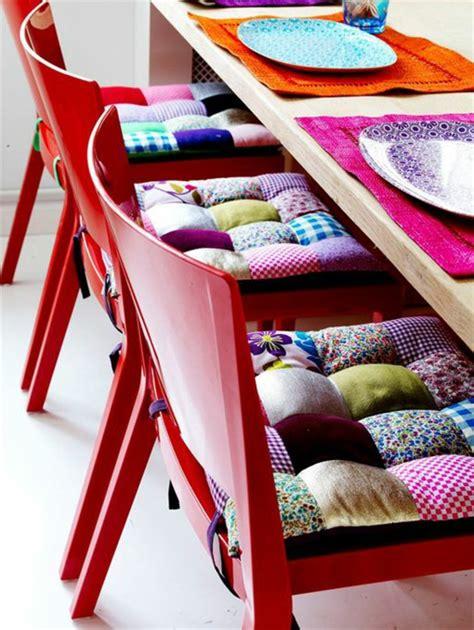 galette de chaise déhoussable les meilleures galettes de chaises en 53 photos