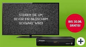 Was Kostet Dvb T2 : dvb t stirbt alles was ihr ber dvb t2 von freenet tv wissen m sst ~ Frokenaadalensverden.com Haus und Dekorationen