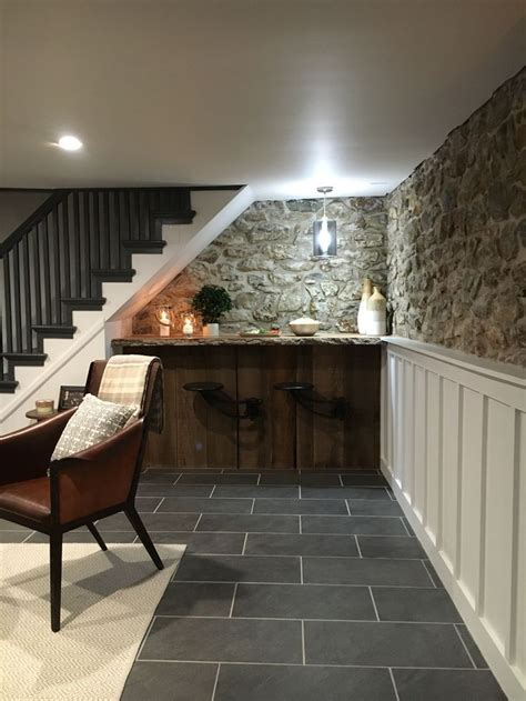 unfinished basement ideas suggestions   unfinished