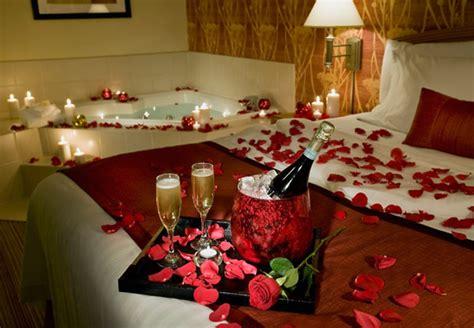 Romantische Ideen Pünktlich Für Valentinstag! Archzinenet