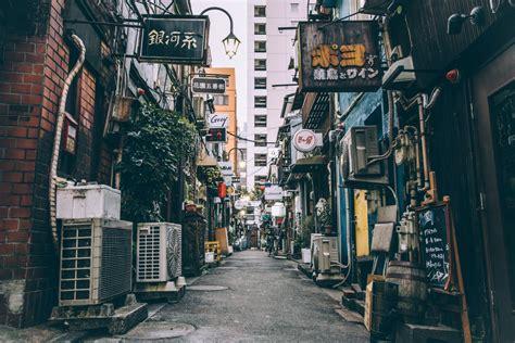 tokyo street photography tumblr   tokyo