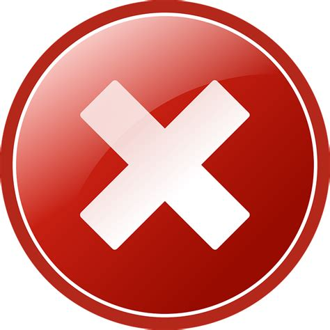 supprimer icone bureau image vectorielle gratuite abandonner supprimer annuler