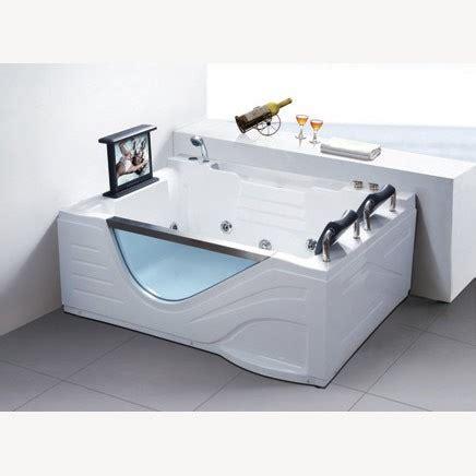 Bathtub Low Price by Low Price Corner Installation Type Function Jet