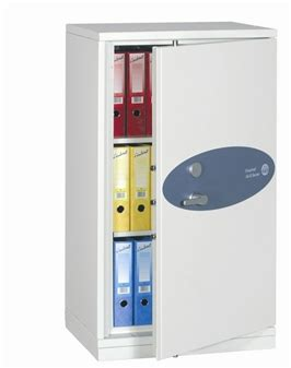 Fireproof Cupboards by Fireproof Safe Cupboards
