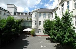 Hotels In Limburg Lahn : dom hotel limburg in limburg an der lahn hotel de ~ Watch28wear.com Haus und Dekorationen