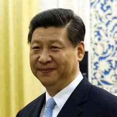 top  quotes  xi jinping famous quotes  sayings