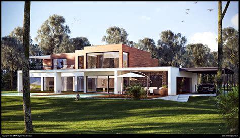 homes design home design modern house wallpapers wallpaper zone modern