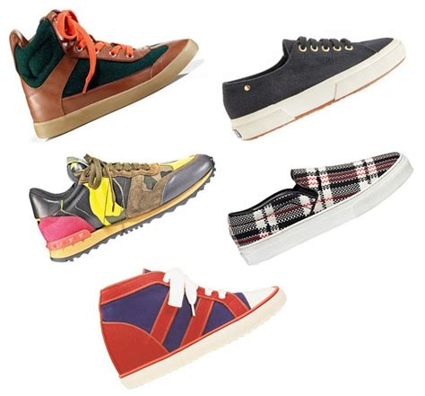 comfortable stylish shoes buying guide for comfortable walking shoes for