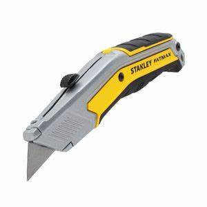 Multi-Tool, Retractable & Utility Knives STANLEY Tools