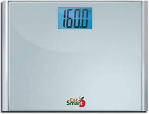 best digital bathroom scales With is my bathroom scale accurate