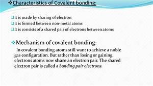 Ionic bond,covalent bond and hydrogen bond