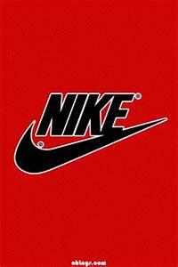 Nike SB graffiti logo Color by elclonviantart on