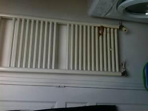 Radiateur Pour Chauffage Central : purger radiateur chauffage central digpres ~ Premium-room.com Idées de Décoration