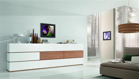 canape d angle design contemporain meubles de salon 96 idées pour l 39 intérieur moderne en