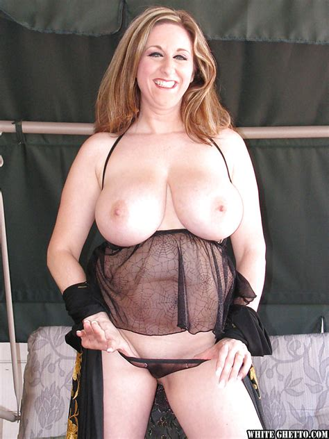 Sexy Curvy Milf In Lingerie Noonereallyhere