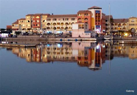 agence du port port leucate 28 images au bord du port de leucate appartement pour 4