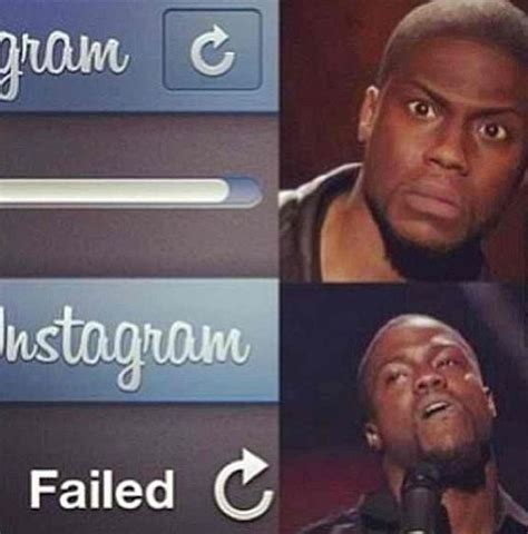 Meme Original Pictures - lmao kevin hart the original meme funny pics pinterest kevin hart originals and haha