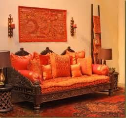 Home Interior Ideas India Indian Home Decorating Ideas Pplump
