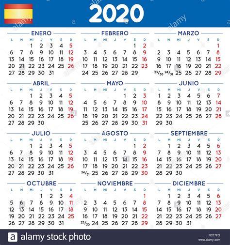 calendario stock calendario stock