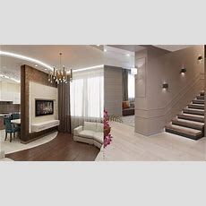 Beautiful Home Interior Design Trends 2019  Youtube