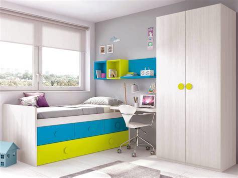 chambre design ado cuisine chambres et lits pour jeunes adolescents design