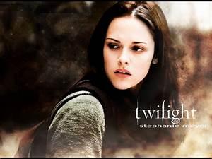 Twilight Bella Fan wallpaper