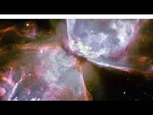 Hubble Scientist Mario Livio: In An Immense Universe ...