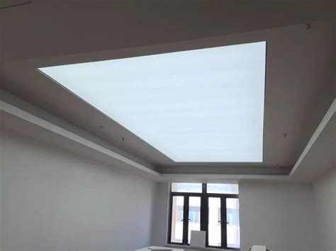 Chicago Stretch Ceiling Website Stretch Ceiling Experts