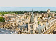 Cambridge Ninewells Cambridge