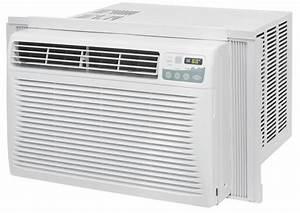 Kenmore Window Unit Air Conditioner 24500 Btu 75251