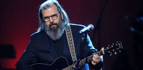 Steve Earle Announces 30th Anniversary 'copperhead Road