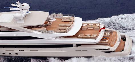 Jacht Agency by Yacht Agency Turkey Greece Yacht Services In Turkey