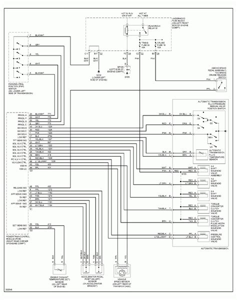 Collection Pioneer Dxt Xbt Wiring Diagram Download