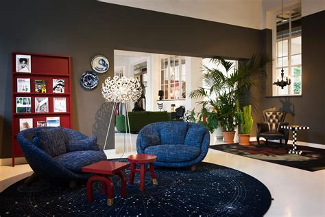 celestial rug rugs  moooi carpets architonic