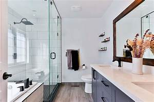 Small, Bathroom, Remodel, Ideas, For, 2020